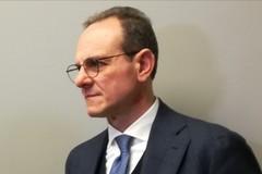 """""""Giustizia svenduta"""", PM e avvocati condannati. Tullio Bertolino: «Non un """"sistema"""" diffuso nel Tribunale di Trani»"""