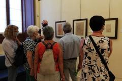 Il turismo a Molfetta prosegue anche a settembre: gruppi da fuori regione e dall'estero