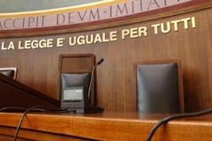 L'avvocato difensore del sacerdote di Molfetta: «Vittima di vile estorsione»