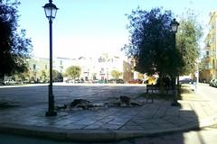 «Piazza Paradiso: la storia continua»