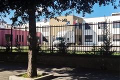 Qualità dell'aria, a Lama Scotella presente unità mobile di rilevamento dell'Arpa Puglia
