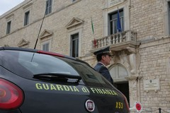 Inchiesta sugli appalti: il consulente Colaianni nominato dalla Procura