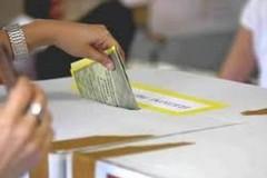 Fratelli d'Italia - Alleanza Nazionale, presenti alle prossime elezioni