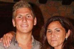 Da Molfetta una petizione per chiedere giustizia per la morte di Marco Vannini