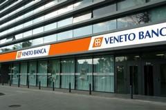 Unione Nazionale Consumatori di Molfetta: «Irricevibile la proposta» di  Veneto Banca