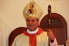 La Diocesi ricorda don Gino Martella