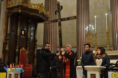 Domenica di Pasqua: il messaggio del Vescovo