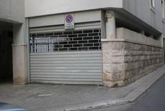 Galleria pedonale di via Paniscotti: chiesto il rinvio a giudizio