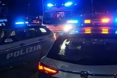Cammina lungo l'A1, travolto e ucciso: morto un 35enne di Molfetta