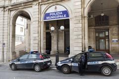 Polizia Municipale di Molfetta, ecco i dati dell'attività del 2018