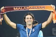 L'allenatore molfettese Vincenzo Alberto Annese vince la Serie A indiana