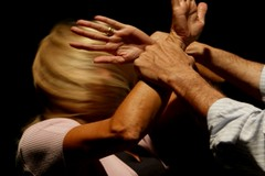 Molfetta dice no alla violenza sulle donne