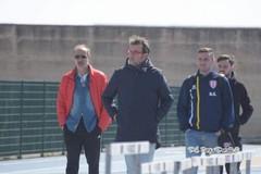 Coppa Italia, è il giorno del derby a Molfetta