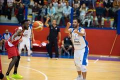 Virtus e Pallacanestro: il basket in Puglia continua a parlare la lingua di Molfetta