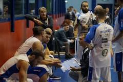 Derby di basket a Molfetta: è il giorno di gara 2 della semifinale playoff