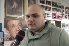 Dal Venezuela nel caos a Molfetta, le prime testimonianze dei concittadini emigrati