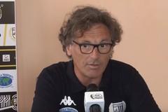 La Sicula Leonzio di Vito Grieco avvicina il Bisceglie alla Serie D