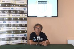 Vito Grieco condanna il Bisceglie alla retrocessione in Serie D