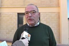 Concorso agenti di polizia municipale, la video intervista al Comandante Gadaleta