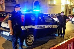 Nome e divise simili alla Polizia Locale. Volontari fuori da Bitonto, e a Molfetta che succede?