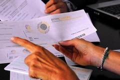 ConfArtigianato: è boom di voucher lavoro