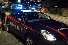 Aziende nel mirino dei ladri, due colpi in una notte a Molfetta