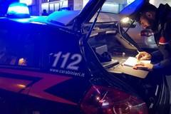 Incidente, tre auto coinvolte. Code sulla strada statale 16 bis