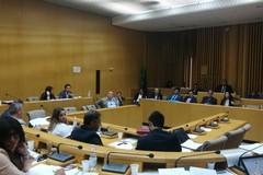 Paolo Ragno si dimette dal Consiglio comunale di Molfetta