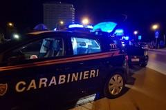 Sventato furto da 80mila euro, recuperati furgoni rubati a Molfetta