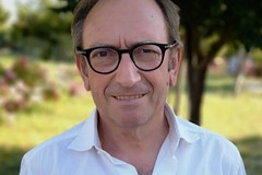 Gildo Gramegna è il nuovo presidente del Rotary Club Molfetta