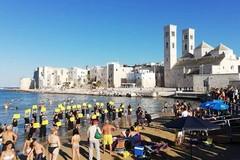 Anche Molfetta sostiene Carola Rakete: flashmob per la comandante della Sea Watch