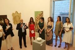 Accademia di Belle Arti e Fondazione Valente insieme per una mostra a Molfetta