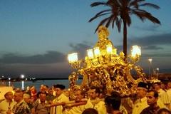 Fra tradizione e religione: la processione di San Corrado patrono di Molfetta