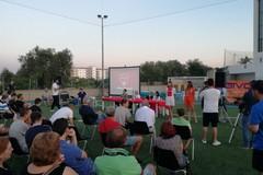 La Molfetta Calcio presenta il progetto per la stagione 2019/20
