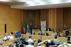 """""""Molfetta day"""": il 9 settembre Consiglio Comunale celebrativo"""