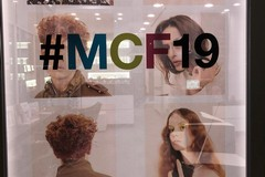Molfetta Creation and Fashion, l'evento che premierà la moda e la creatività