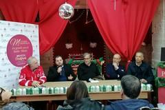 Molfetta Christmas Village: bilancio positivo per l'iniziativa