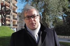 Gli auguri del Sindaco a Molfetta: «La città prosegua nella sua crescita»