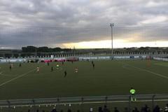 Molfetta Calcio, pareggio a Barletta ma distacco invariato dal Corato