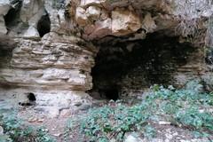 Il Pulo di Molfetta sarà sottoposto anche a specifici interventi archeologici