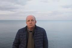 """Dal 14 febbraio a Molfetta la mostra d'arte """"Trame"""" di Raffaele Ferrero"""