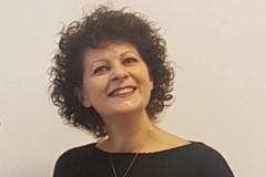 """Nasce anche a Molfetta """"La Doppia Elica"""", associazione contro il carcinoma femminile"""