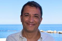 «Consiglio Comunale telematico un momento storico per Molfetta»