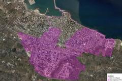 Open Fiber, fibra ottica già disponibile nel 60% delle abitazioni di Molfetta