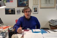 A Molfetta un solo caso di Coronavirus: l'annuncio di Tommaso Minervini