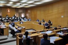 Il 16 novembre il Consiglio Comunale: attese le comunicazioni del sindaco alla città di Molfetta