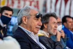 Il Covisod dà l'ok: Molfetta Calcio regolarmente iscritta alla Serie D