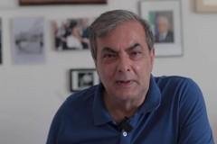 Calo demografico a Molfetta, Minervini: «La priorità è il lavoro dei giovani»