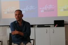 Ancona: «L'atteggiamento degli imprenditori di Molfetta post-Covid è stato encomiabile»