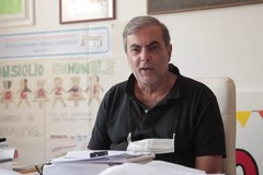 Minervini: «Un plauso all'operatività della Polizia locale di Molfetta»